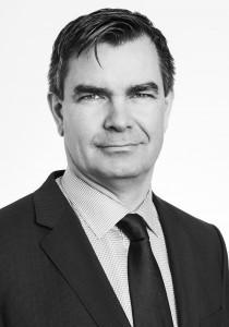 Einar Hansen Tómasson